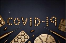 Coronavirus : zoom sur les aides accordées par l'Etat - mise à jour