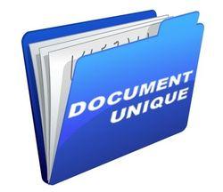 Document Unique d'Evaluation des Risques (DUER)