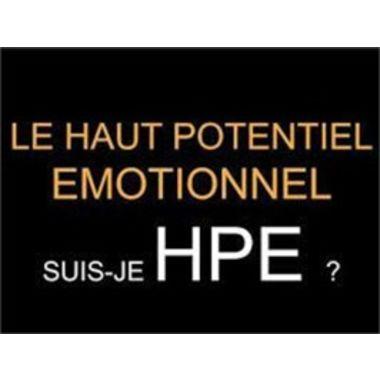 Dirigeants d'entreprises, avez-vous des HPE dans vos équipes ?