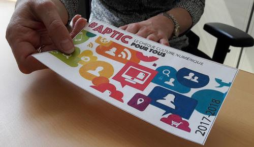 Le chèque numérique pour toute les TPE jusqu'au 30 Juin 2021
