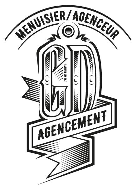 GD AGENCEMENT