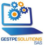 GESTPE Solutions