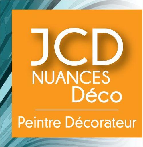 JCD NUANCES DECO