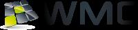 WMC SOLUTIONS - Agence de Web & Communication