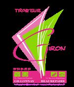 GIRON TRAITEUR SARL