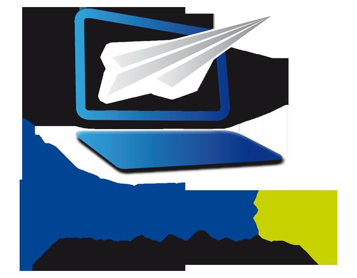 SAS GESTPE 38